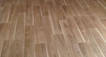 floors_370x200